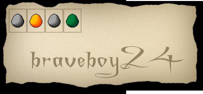 incubator_braveboy24