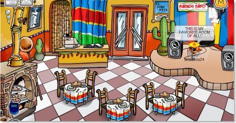 best-room