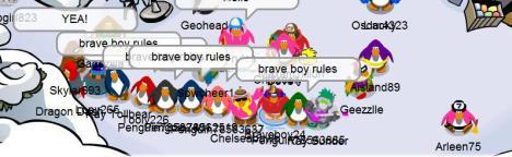 braveboy-rules