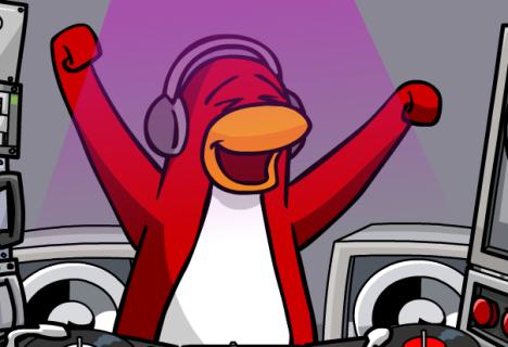 DJ3K 4