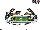 Soccer Rink