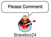 Braves Sig