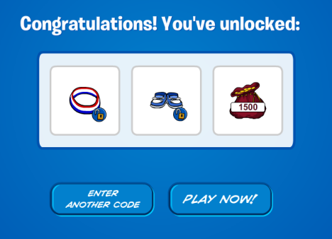 Unlock 2