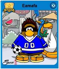 eamafa